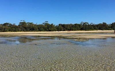 Best Beaches Ever – Rosebud